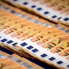Σκάνδαλο-σκανδάλων: Η Κυβέρνηση αμνηστεύει νύχτα όλες τις εκκρεμούσες διώξεις των τραπεζιτών