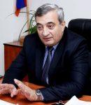 Ασότ Μελκονιάν: Ακόμα και σήμερα παραμένει επίκαιρη η Συνθήκη των Σεβρών