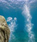 Οι θεραπευτικές ιδιότητες της θάλασσας. ΜΑΡΙΑ ΧΙΟΝΗ, MSc φυσιολογίας Ιατρικής Σχολής Αθηνών