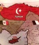 Με τη Συνθήκη των Σεβρών, η Τουρκία αναγνώρισε την κυβέρνηση των Νεότουρκων ως τρομοκρατική οργάνωση