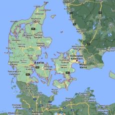 """Η Δανία τα είπε """"έξω απ΄ τα δόντια"""" στους Τούρκους, στο Συμβούλιο Ασφαλείας του ΟΗΕ"""