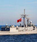 Τουρκία: «Θα πολιορκήσουμε τα ελληνικά νησιά – Nα κόψουμε κάθε επαφή με την Αθήνα»
