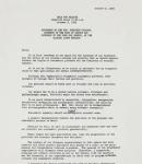 """ΟΤΑΝ Ο ΤΟΤΕ ΔΙΟΙΚΗΤΗΣ ΤΗΣ ΤτΕ ΞΕΝΟΦΩΝ ΖΟΛΩΤΑΣ ΜΙΛΗΣΕ ELLHNIKA ΣΤΗΝ """"ΑΓΓΛΙΚΗ"""" ΓΛΩΣΣΑ ΣΤΗΝ ΕΔΡΑ ΤΟΥ ΔΝΤ (1957) ΚΑΙ ΤΗΣ WORLD BANK (1959)"""