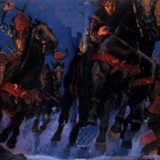 Η ΕΠΙΔΡΟΜΗ ΤΩΝ ΚΟΣΤΟΒΩΚΩΝ ΣΤΗΝ ΕΛΛΑΔΑ. ( 170 π.χ.χ. )