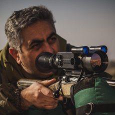 """ΑΛΙΕΦ: """"Πως πήρε η Αρμενία τόσα πολλά όπλα, τόσο εξοπλισμό;"""" !!! Ο ΗΤΤΗΜΕΝΟΣ ΑΖΕΡΟΣ ΑΠΟΡΕΙ ΠΟΥ ΣΠΑΕΙ ΤΑ ΜΟΥΤΡΑ ΤΟΥ ΠΑΝΩ ΣΤΗΝ ΑΜΥΝΤΙΚΗ ΓΡΑΜΜΗ ΤΩΝ ΑΡΜΕΝΙΩΝ ΤΟΥ ΑΡΤΣΑΧ !!!"""