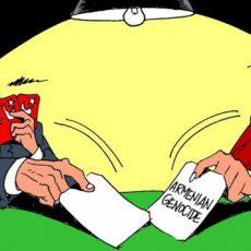 Η Γερμανία απέρριψε το αίτημα Ελλάδας για εμπάργκο όπλων στην Τουρκία