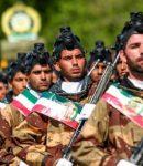 BREAKING. Το Ιράν συγκέντρωσε τις δυνάμεις του στα σύνορα με το Αζερμπαϊτζάν ΚΑΙ Το Ισραήλ στέλνει αεροπλάνα φορτωμένα με όπλα στο Αζερμπαϊτζάν.