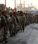 ΠΡΩΘΥΠΟΥΡΓΟΣ ΑΡΜΕΝΙΑΣ: Η διεθνής κοινότητα δήλωσε ξεκάθαρα ότι η συμμαχία Αζερμπαϊτζάν-Τουρκίας διεξάγει πόλεμο με τη βοήθεια και τη συμμετοχή ξένων τρομοκρατών (φωτο-βίντεο)