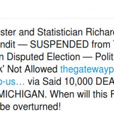 """ΚΑΛΠΟΝΟΘΕΙΑ. Ο ΤΡΑΓΕΛΑΦΟΣ ΤΩΝ USA election 2020 ΜΕ ΤΟΥΣ ΠΕΘΑΜΕΝΟΥΣ """"ΠΑΛΙΑ ΜΟΥ ΤΕΧΝΗ ΚΟΣΚΙΝΟ"""" ΣΤΗΝ ΕΛΛΑΣ !!! (σάτυρα μετ' αναλύσεως) !!!"""