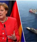 ΣΧΟΛΙΟ ΤΗΣ Süddeutsche Zeitung. Η Ελλάδα πρέπει να απομακρυνθεί από τις σκληρές θέσεις της για τα κυριαρχικά δικαιώματα 3.000 νησιών και νησίδων. !!